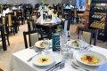 16_BalticCliff_restauracja2