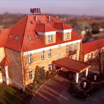 hotelbonaparte