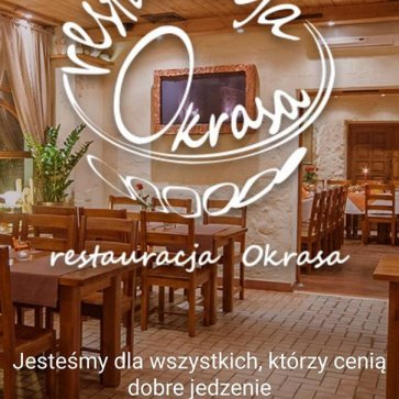 logookrasawroclaw