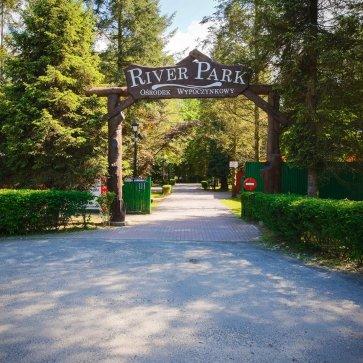 tablica-wejściowa-river-park-Copy