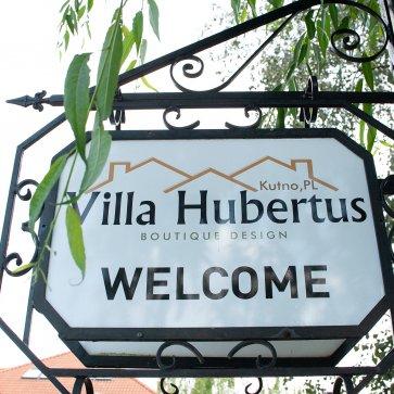 Villa_Hubertus_213